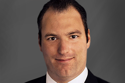 Julian Tönnesmann