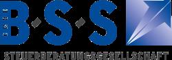 BSS GmbH